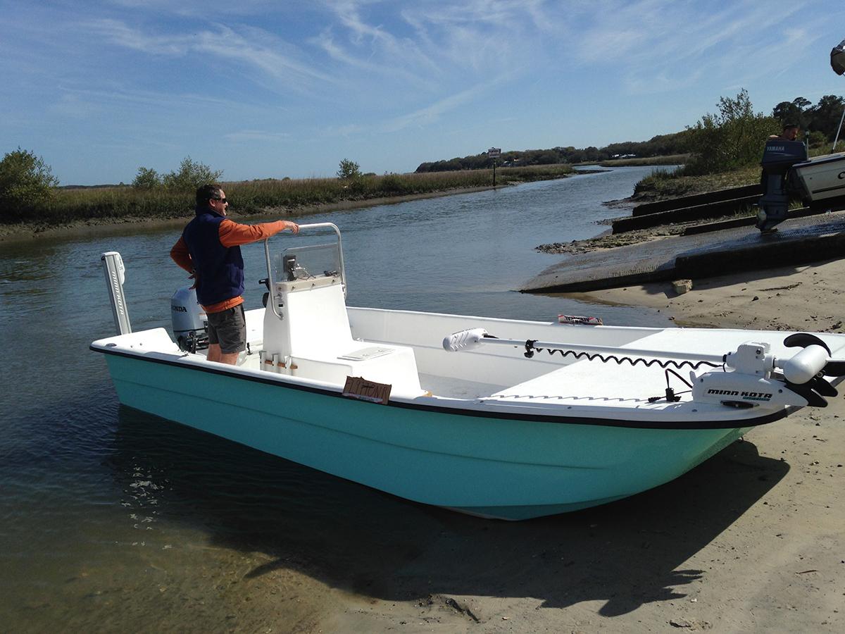 St augustine fishing charters deep sea fishing st for Fishing st augustine